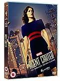 Marvel's Agent Carter - Season 2 [Italia] [DVD]
