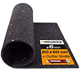 Hinrichs Tapis Anti Vibration...