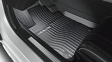 Honda 08P17-TZ3-210A Floor Mat