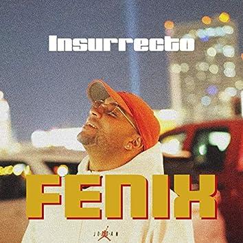 Fenix (Intro)