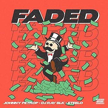 Faded (feat. $teelo)