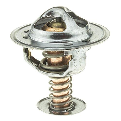 MotoRad 7281-170 Fail-Safe Thermostat