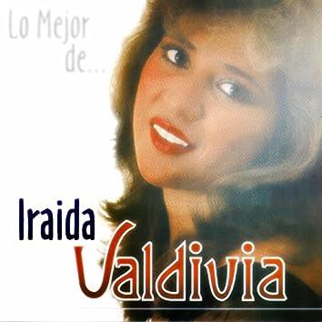 Lo Mejor de...Iraida Valdivia