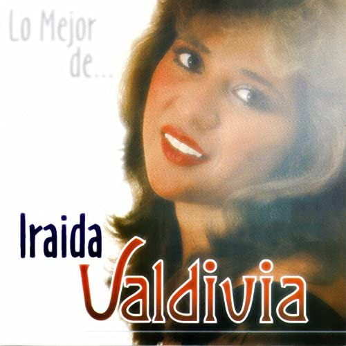 Iraida Valdivia