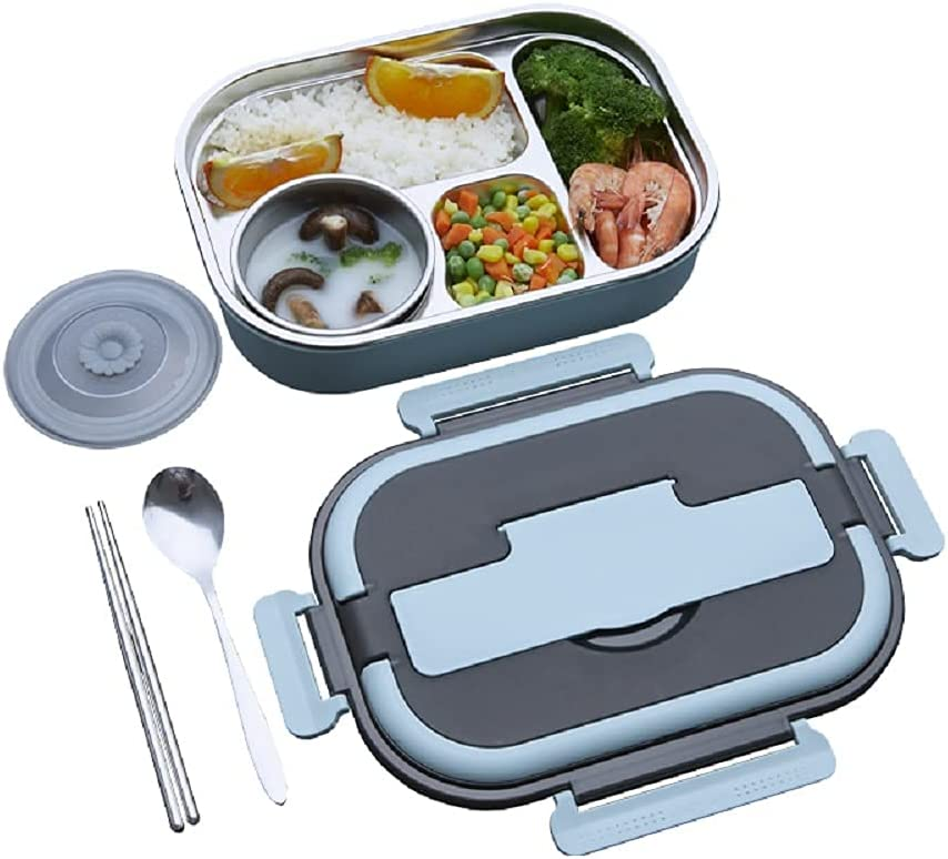 lunch box for men bento lunch box bento boxes for kids lunches k