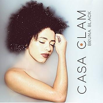 Casa Clam - Single