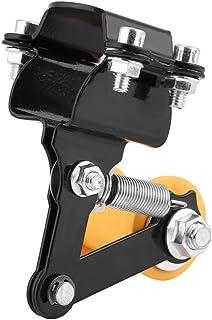Suchergebnis Auf Für Kettenspanner Kettensätze Antrieb Getriebe Auto Motorrad