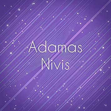 Adamas Nivis