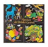 Gebrüder Grimm - Märchen Der Brüder Grimm - LITERA - 8 65 261