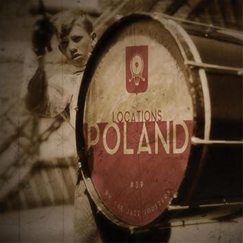 Locations: Poland
