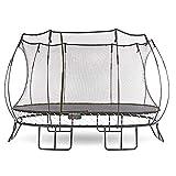 Springfree Trampoline - 8x13ft Large Oval Trampoline | Trampoline Only