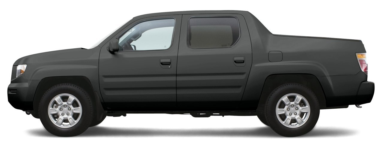 We Donu0027t Have An Image For Your Selection. Showing Ridgeline RTL. Honda