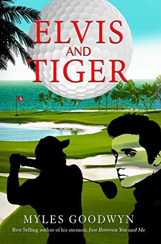 Goodyear Golf Club