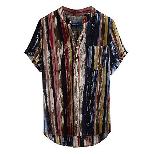 top costume ete lavallière plastique haut maillot de bain homme chemise transparente noir manche courte lin blouse soie bleu femme chic chemises cintrées hippie chemisier vintage grande taille