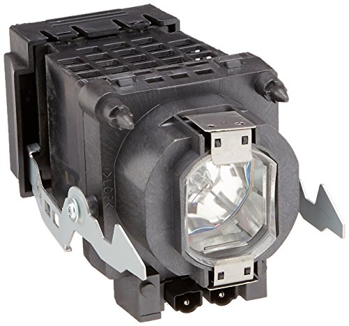 Generic XL-2400U - Lamp with Housing for Sony KDF-E50A10, KDF-E42A10, KDF-50E2000, KDF-E50A11E, KDF-55E2000, KDF-46E2000, KDF-E50A12U, KDF-50E2010, KDF-42E2000, KDF-E42A11E, KF-E42A10, KF-E50A10 TV's