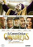El Cuento De Las Comadrejas [DVD]