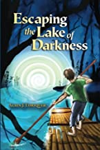 Escaping the Lake of Darkness