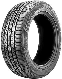 Kumho Ecsta PA51 all_ Season Radial Tire-P245/45R18 100W