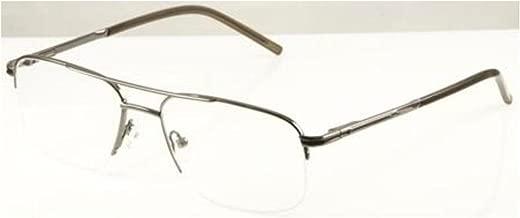 Viva Men's VV0301 Eyeglasses