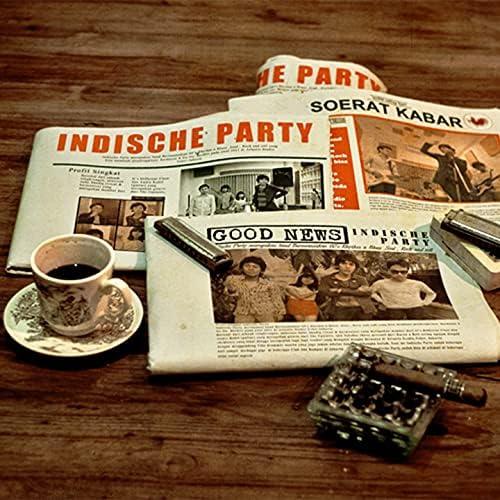 Indische Party