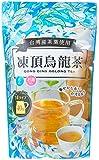 Mug Pot 凍頂烏龍茶 お徳用TB大 200g
