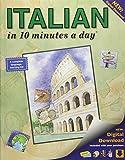 Learn Italian Softwares