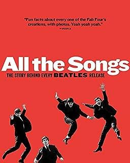 Best beatles november 1966 Reviews