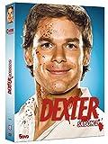 Dexter - Saison 2 [Francia] [DVD]