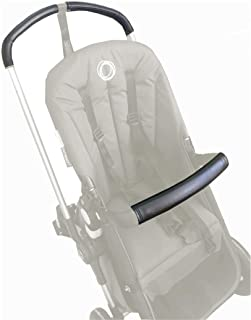 Fake Leather Fitted Cover Pack for Bugaboo Cameleon 3 (Does not Replace The Foam)