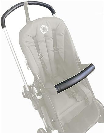 Amazon.es: bugaboo - Carritos, sillas de paseo y accesorios ...