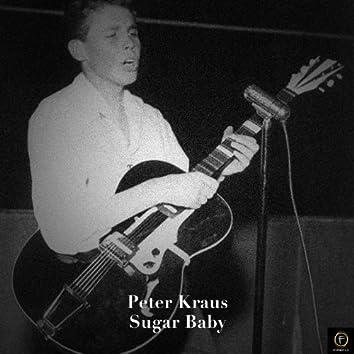 Peter Kraus, Sugar Baby