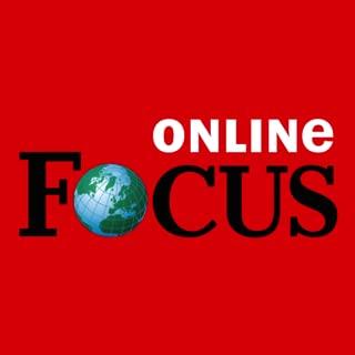FOCUS Online - News: The fast news app