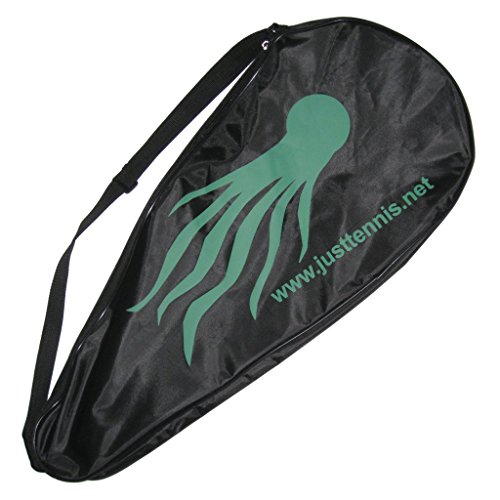 Product Image 4: