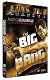 The Big Bang [Francia] [DVD]