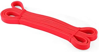 Pull Up Assistance Bands, Stretch Resistance Band, Mobility Band, Powerlifting Bands. Add Resistance for Stretching, Exerc...