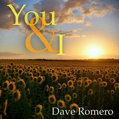 Dave Romero