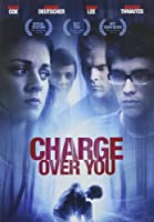 Charge Over You [DVD] [Import]
