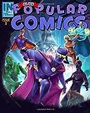 All-New Popular Comics #3