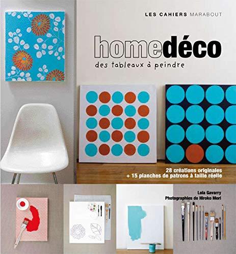 Homedéco : 28 idées de tableaux pour décorer chez soi