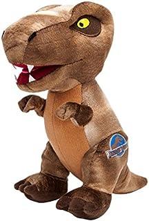 Amazon.it: Jurassic World Peluche: Giochi e giocattoli