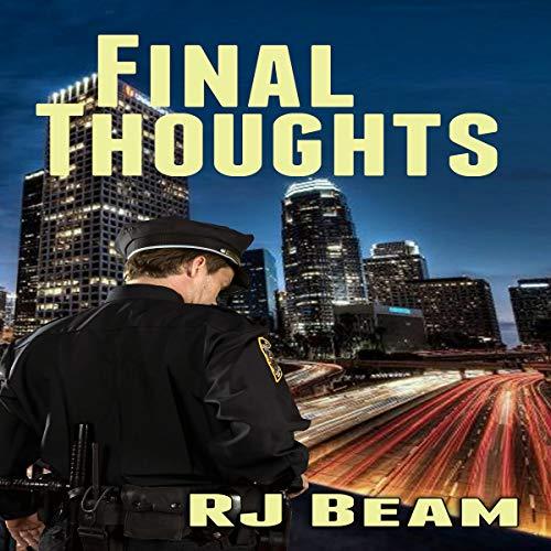 Final Thoughts Titelbild