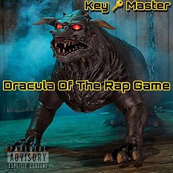 Key Master (feat. AVI)