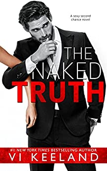 The Naked Truth by [Vi Keeland, Jessica Royer Ocken]