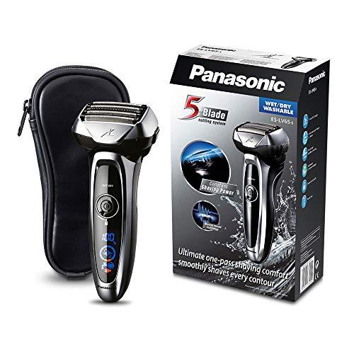 Panasonic -