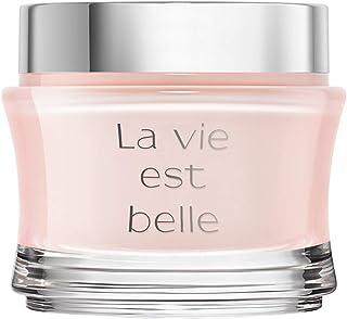 Lancôme La Vie est Belle Crème de Parfum 200 ml