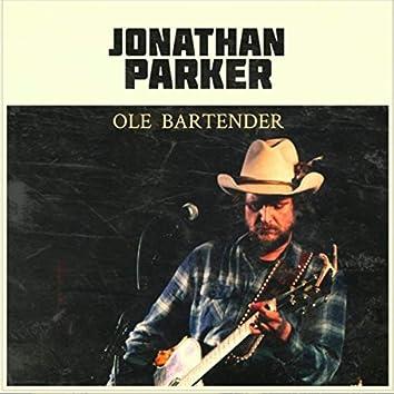 Ole Bartender