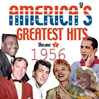 America's Greatest Hits Vol 7