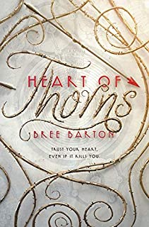 Heart of Thorns: 1