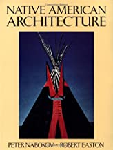Best north american architecture Reviews