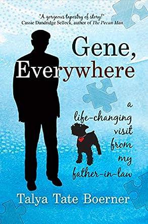 Gene, Everywhere